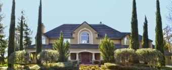 Open House | 5486 Blackhawk Drive, Blackhawk CA 94506