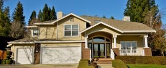 Stunning Magee Ranch Home! | 145 Sunhaven Rd Danville, CA 94506