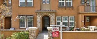 Open House | 5120 Fioli Loop San Ramon, CA 94582