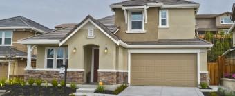 Open House for 124 Nanterre St, Danville, CA 94506
