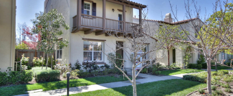 Open House | 2817 Willow Bend Way San Ramon, CA 94582