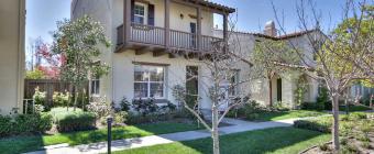 Open House | 2817 Willow Bend Way San Ramon, CA 94582