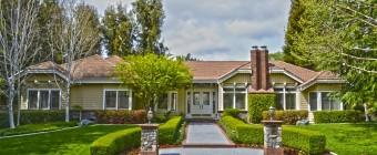 Open House   4545 Kingswood Drive, Blackhawk, CA