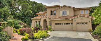 566 Kingsbridge Ct San Ramon, CA For Sale