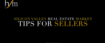 Silicon Valley Real Estate Market Update – May 2015