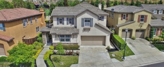 Open House| 817 Tolley Court, San Ramon CA