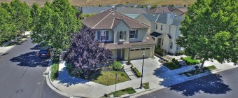 Open House| 3192 Ashbrook Lane, San Ramon CA