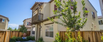 Open House| 2014 Tarragon Rose Ct, San Ramon CA
