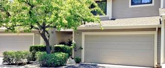 Open House| 286 Windstream Place, Danville CA