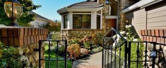 Open House| 337 Sequoia Terrace, Blackhawk, CA
