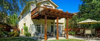 Coming Soon| 23 Lakeridge Ct, San Ramon CA