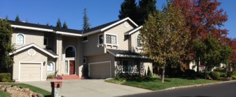 Open House| 104 Tuscany Way, Danville CA