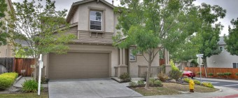 Just Listed  2120 N Donovan Way, San Ramon CA