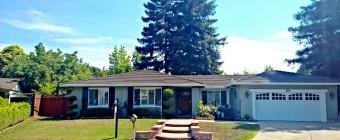 Open House| 89 La Pera Court, Danville CA