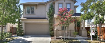 Open House| 1579 Craiglee Way, San Ramon CA