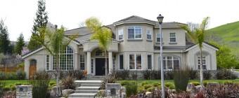 Open House| 117 Laurelwood Drive, Danville CA