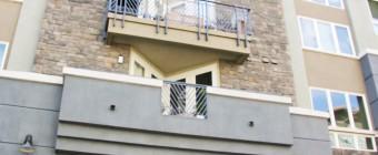 New Listing  5501 Demarcus Blvd #259, Dublin CA
