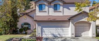 Open House  3683 Deer Trail Drive, Blackhawk CA