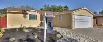 Just Listed| 30854 Prestwick Ave, Hayward CA