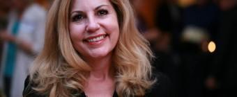 Valerie Vicente Named #1 Independent Sales Associate