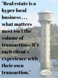 Real-Estate-What-Matters-Most-Quote-e1445536713459