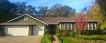 New Listing-Open House| 127 Windover Dr, Danville CA
