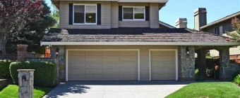 Open House| 887 Redwood Drive, Blackhawk CA