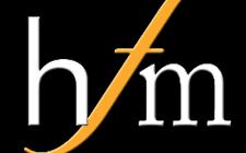Why HomeFolio Media's Strategy Works