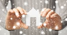 Benefits of Listing a Home During Winter