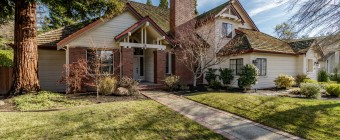 Just Listed Properties from Khrista Jarvis