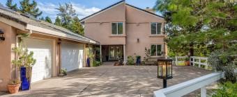 Open House| 50 Saddleback Place, Blackhawk CA