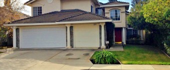 Open House| 4235 Knollview Drive, Danville CA