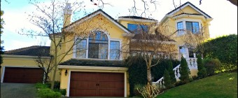 New Listing| 61 Wild Oak Place, Blackhawk CA