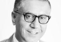 Arthur Sharif: Blending the Best of Both Worlds
