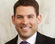 Matt Skrabo: Rooted in Local Real Estate
