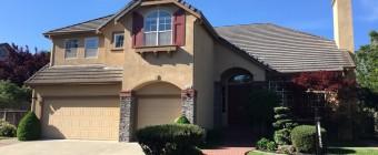 New Listing| 318 Montoya Way, Danville CA