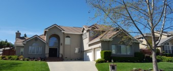 New Listing| 40 Trish Ct, Danville CA